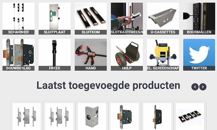 freesmal.nl