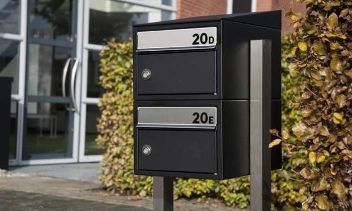 stapelbare-brievenbussen